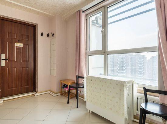 沈阳小苹果女人公寓给情趣情趣用品用舒服图片