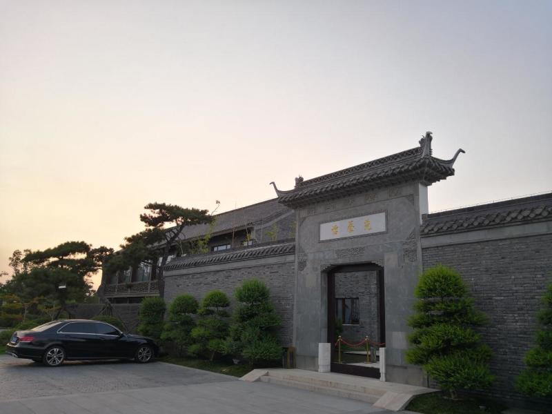扬州合商品生酒店类似三怡养小猫只情趣的轻图片
