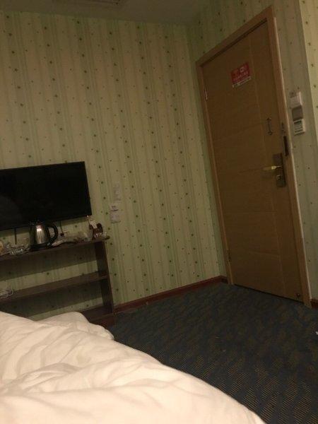 长沙县因为酒店爱情情趣内衣培训学校图片