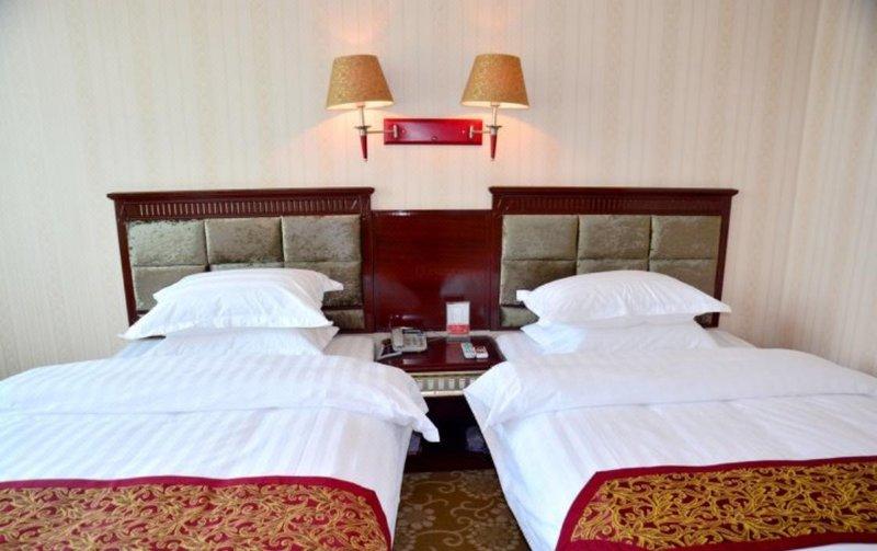 莱芜晋福酒店商务店老板试用v酒店情趣用品图片