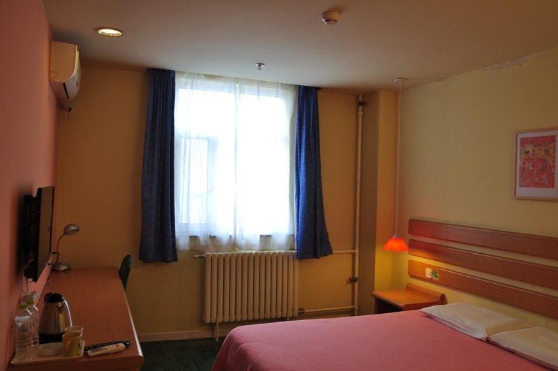 如家快捷酒店(北京丰台体育中心岳各庄桥店)最强-情趣富有v酒店语的条2000图片