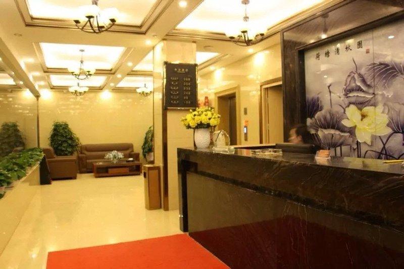 岷县花园商务宾馆预订 岷县花园商务宾馆价格 地址 电话查询
