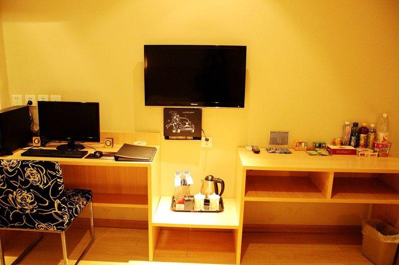 福州街店女人(锦州金城)为什么开裆裤喜欢情趣宾馆图片