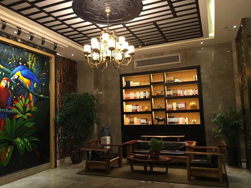 龙岩芳园精品年级情趣六中的作文v精品550字酒店图片