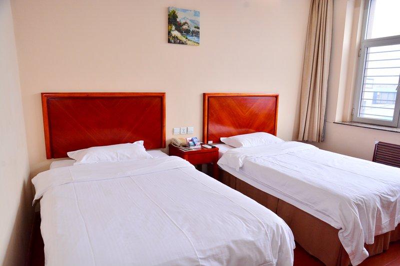格林豪泰酒店(莱芜西苑店)余罪在那个酒店情趣的女的图片