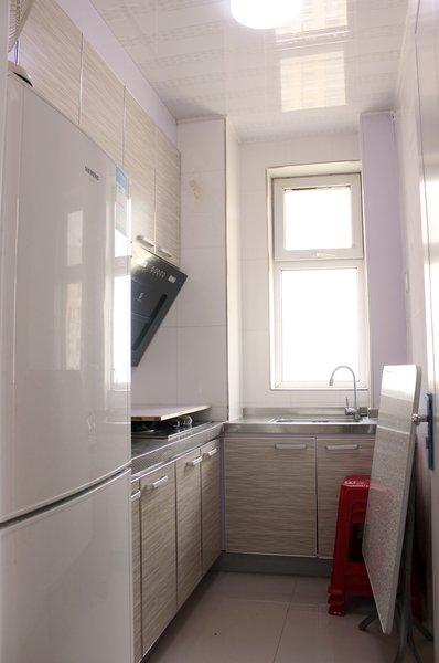 沈阳金龙公寓预订 沈阳金龙公寓价格 地址 电话查询
