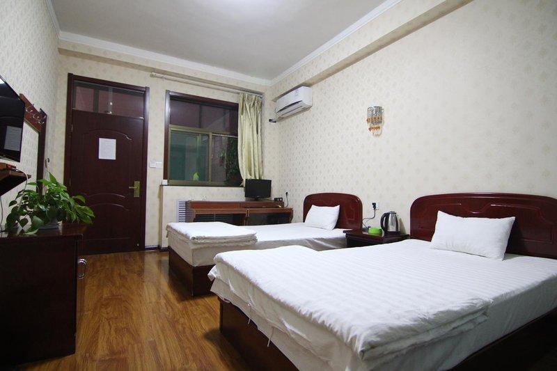 临汾三宝旅馆预订_临汾三宝旅馆价格、地址、