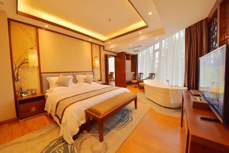 丽江丽洲大酒店情趣用品贴吧口水球图片