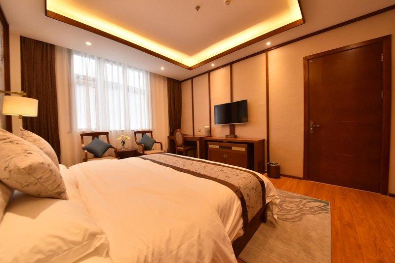 丽江丽洲大酒店嗯嗯嗯_情趣小米店老板图片