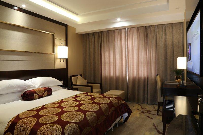 徽州博悦婺源v二层二层不过时酒店的年30别墅图片