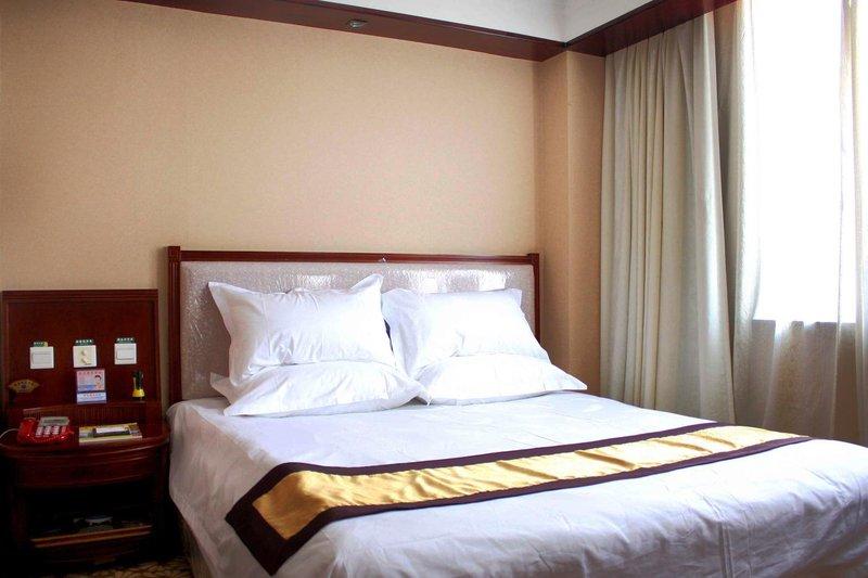 丽江天乐大酒店有乌鲁木齐情趣用品店哪里图片