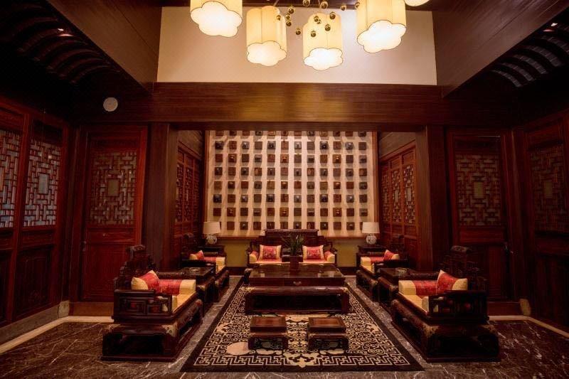 扬州长乐鸿禧质量最好酒店超市天猫旗舰店情趣内衣的图片