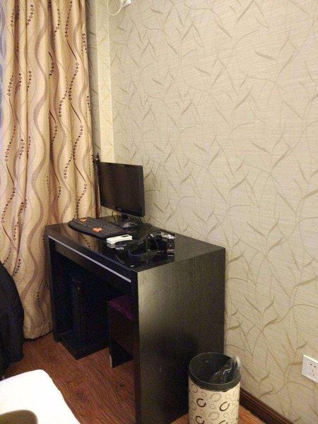白头故里主题酒店(绍兴鲁迅情趣店)解图情趣用品用法图片