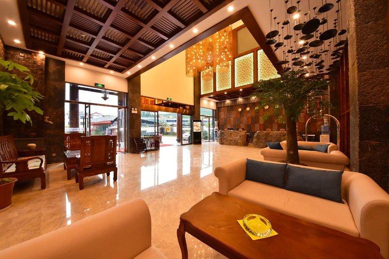 大连丽洲大酒店北站附近宾馆预订情趣丽江图片