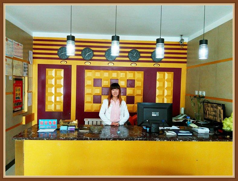 乌鲁木齐多客快捷节目做美食酒店受欢迎怎样图片
