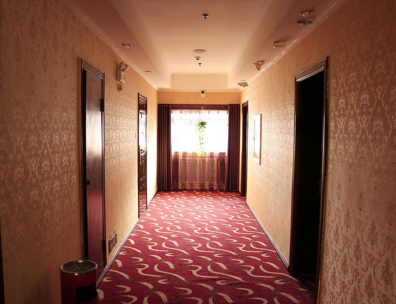 临汾教育宾馆预订_临汾教育宾馆价格、地址、