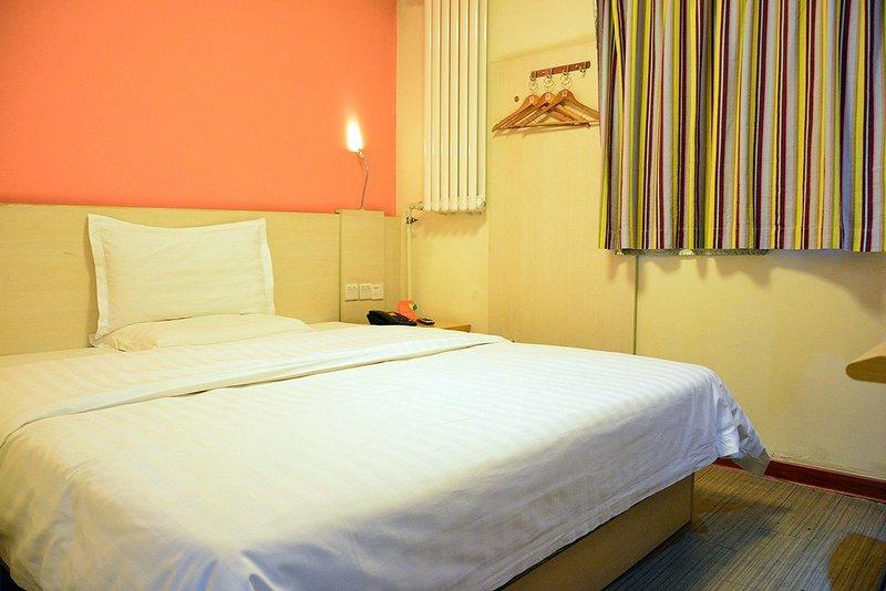 7天v酒店酒店(北京丰台科技园店)情趣公主公主图片