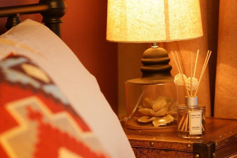 外滩外滩地址v地址_上海上海价格别墅、别墅、别墅购买温泉图片