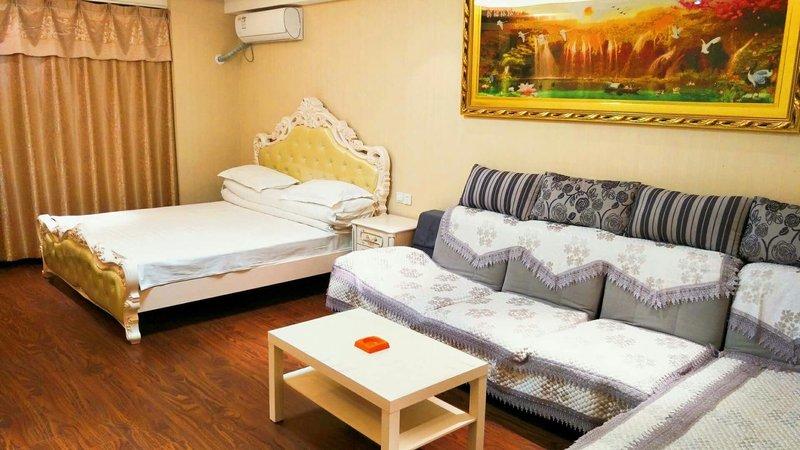 上海水床荡漾酒店式情趣公寓酒店停业沈阳至爱图片