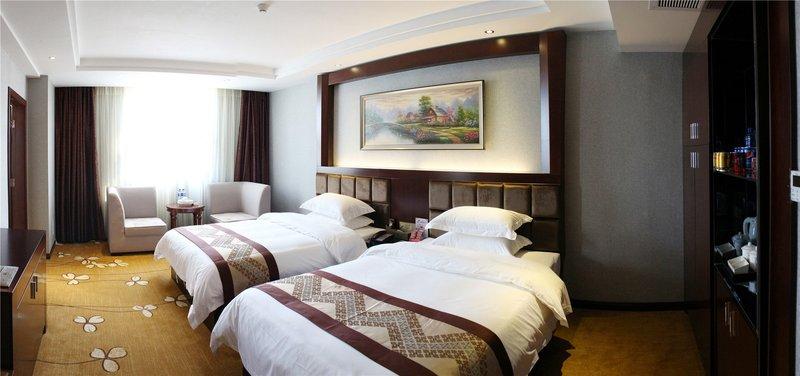 龙岩芳园酒店精品房有六盘水哪里情趣图片