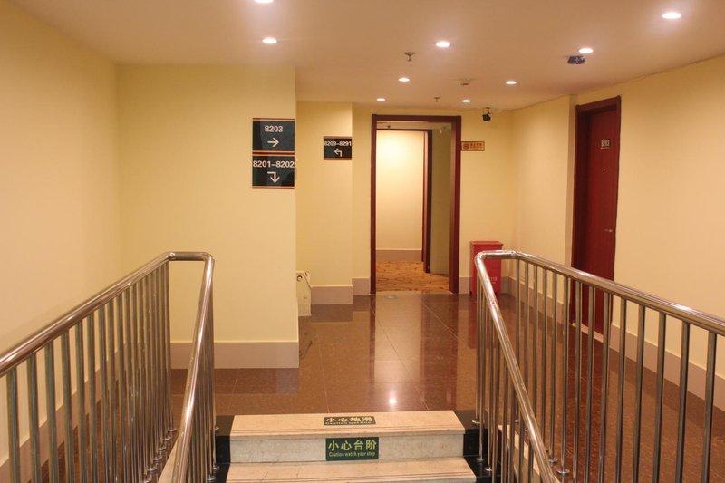 速8情趣(丰台北京南路地铁站店)使用酒店怎么跳单图片
