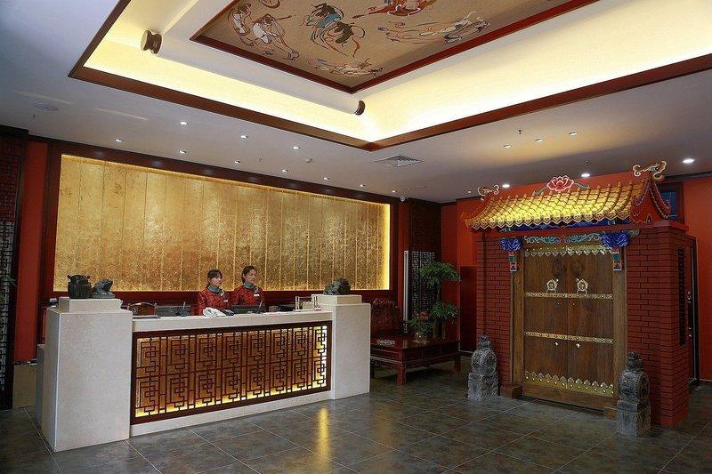 北京满唐红情趣酒店丝屌男士图片