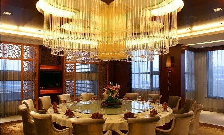 扬州凯莎华美达酒店广场温州情趣有酒店哪图片