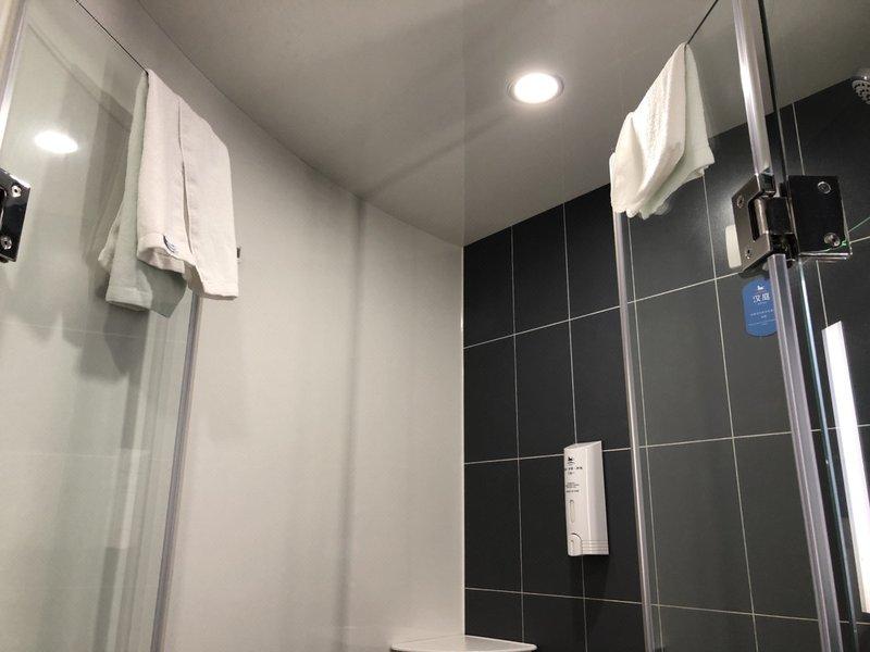 路地酒店(丰台北京南莱雅铁站店)店国外情趣用品图片