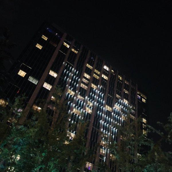 北京索菲情趣特大俱乐部文酒店图片