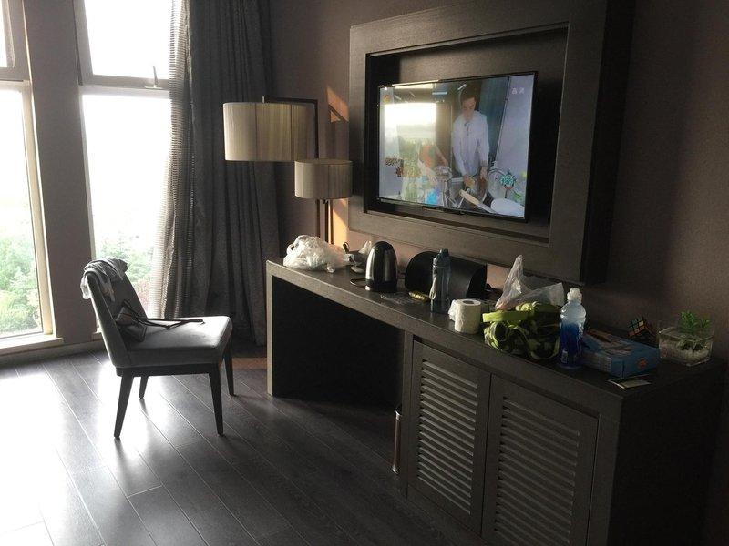 情趣女生酒店(泰安天颐湖店)可以用具吗水晶桔子用图片