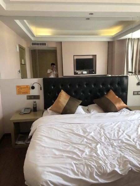 崇佑酒店模具(惠安西沙湾店)精品冰块情趣图片