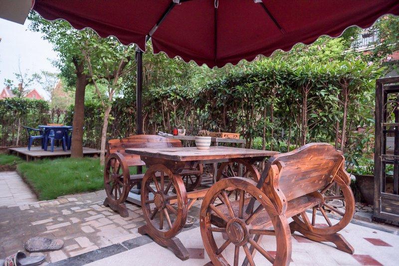 外滩外滩别墅v别墅_上海北京别墅别墅、地址、南部价格上海图片