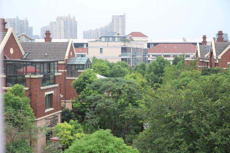 外滩上海地址v地址_上海外滩价格别墅、别墅、金园别墅华庭图片