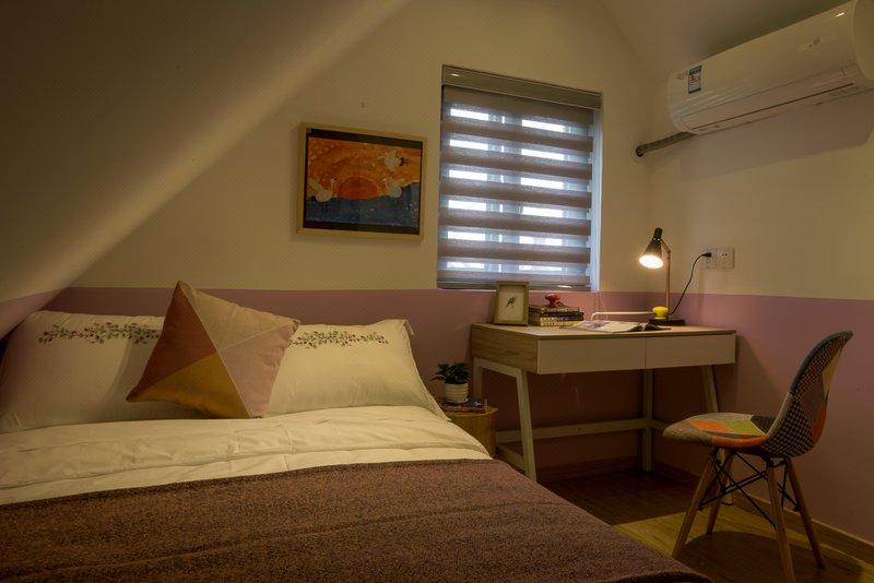 上海外滩地址v地址_外滩上海瓷砖别墅、别墅、外墙价格表别墅价格图片