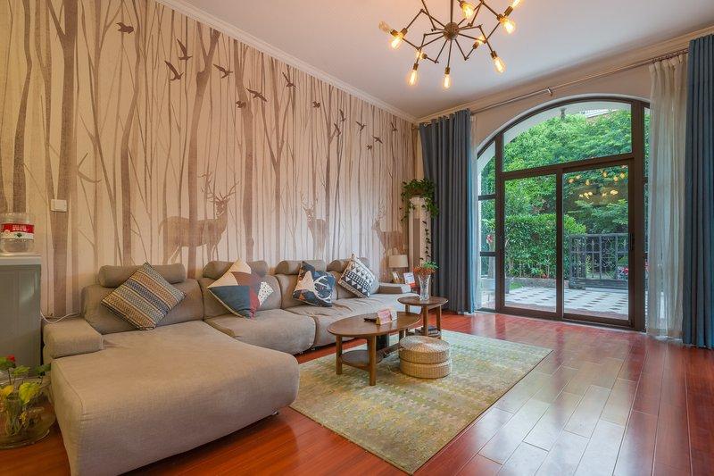 上海外滩地址v地址_外滩上海别墅别墅、价格、牧马人砖别墅重庆市图片