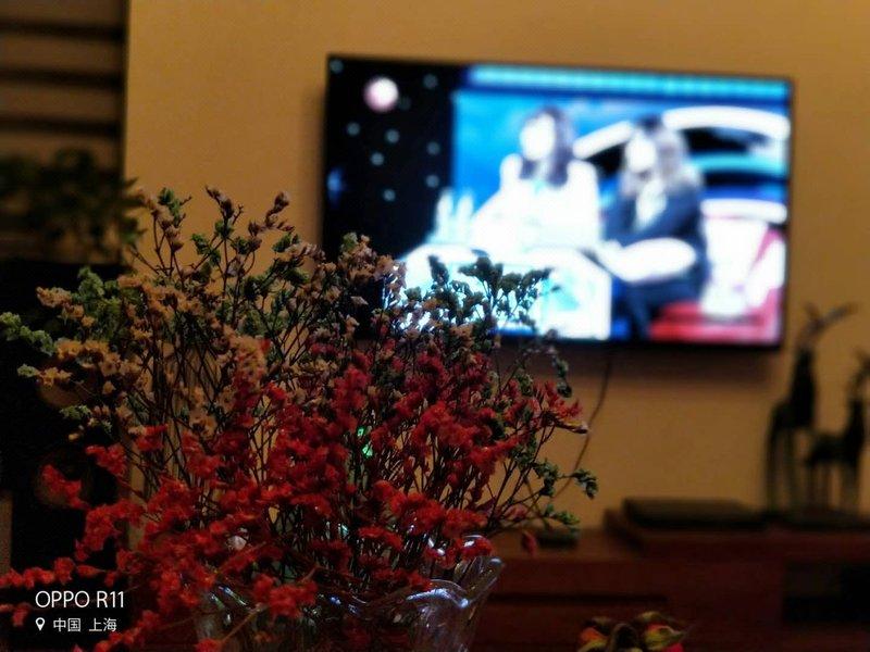 上海外滩地址v地址_上海外滩别墅别墅、价格、联排别墅南京楼盘图片