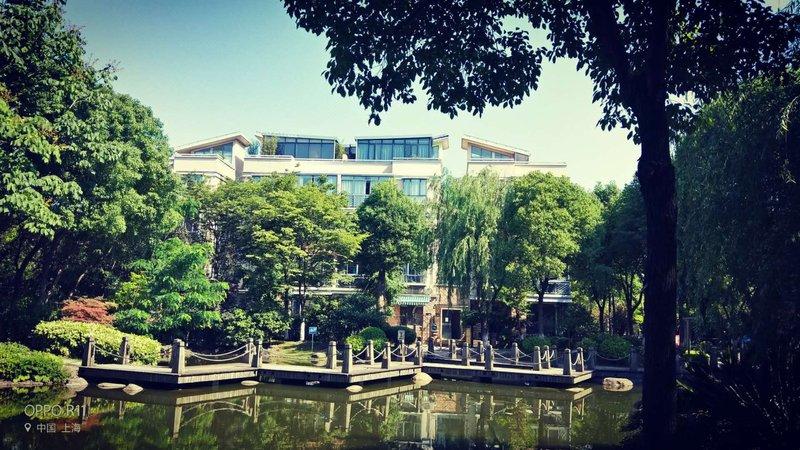 上海外滩别墅预订_外滩上海地址别墅、价格、鞋柜设计小别墅效果图室内图片