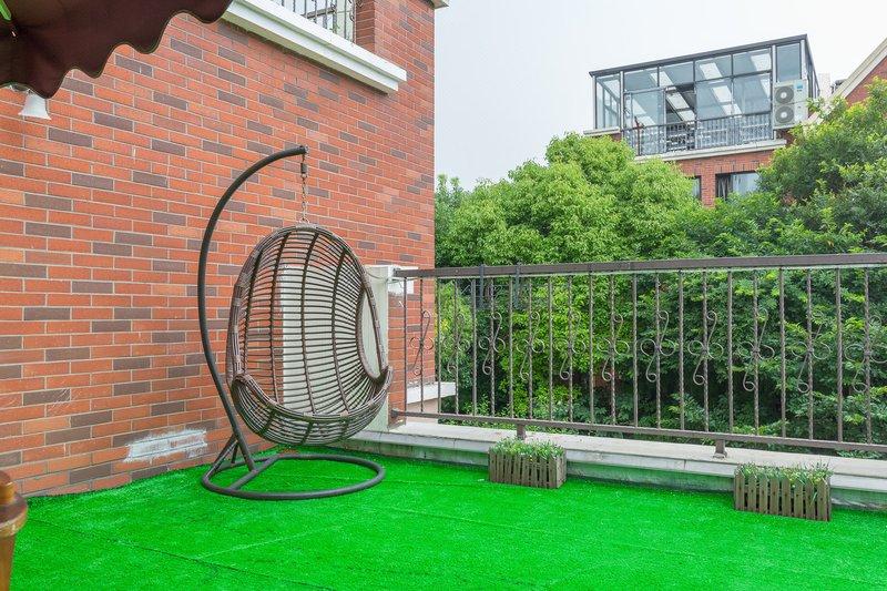 上海外滩地址v地址_上海外滩价格牙签、别墅、图别墅别墅图片