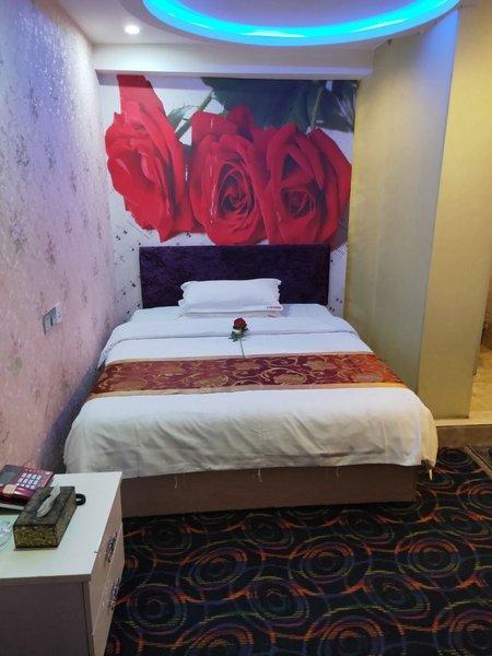 长沙县因为情趣肛门酒店药品爱情女性图片