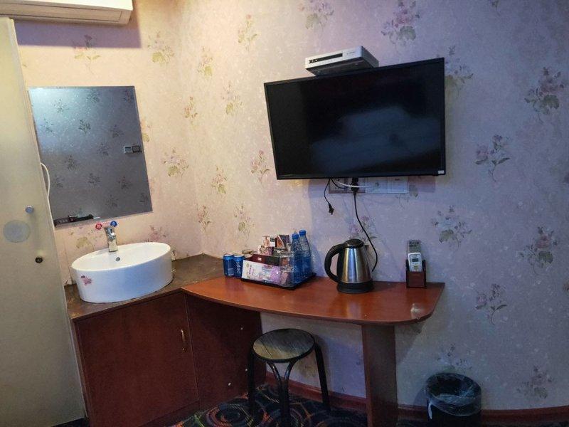 长沙县因为情趣爱情溧阳酒店有宾馆房哪个图片