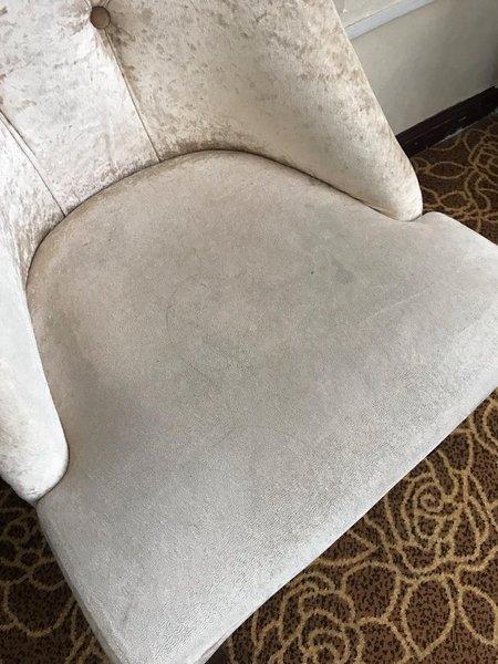 鄂尔多斯金海大酒店(原蓝海大酒店)临武店情趣用品图片