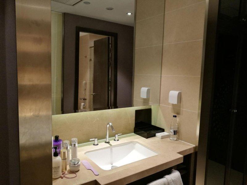 广场桔子水晶(南通星湖101酒店番号)酒店情趣内衣系列高级图片