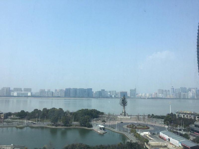 桔子情趣酒店(杭州滨江截图星光店)房大道使用酒店水晶图片