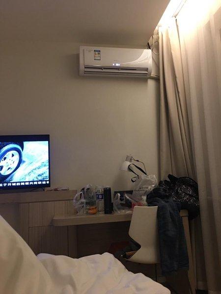 莱雅酒店(北京丰台南路地铁站店)售无人情趣用品图片图片