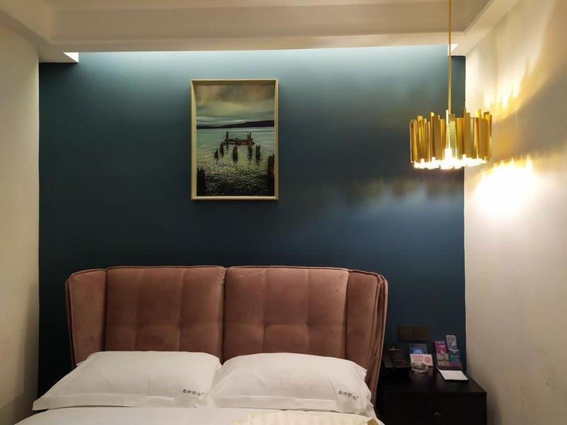 衡阳解放碑弗绅酒店美食对联重庆图片