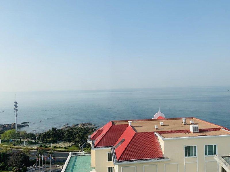 �:!�9d#��.ZJv_青岛海景花园大酒店