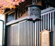 【日本】秋田不只有秋田犬,这里的风景人文更是美不胜收