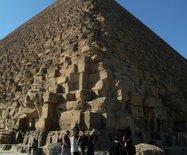 远古文明的非洲:埃及游概述
