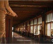 乌菲兹美术馆