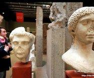 羅馬德國博物館